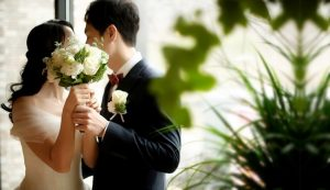 Top 4 cung hoàng đạo có cuộc sống hôn nhân bậc nhất năm 2017