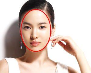 Xem tướng khuôn mặt người phụ nữ đoán tính cách cực chuẩn