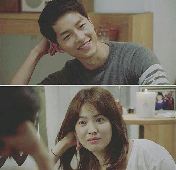 song-joong-ki-song-hye-kyo-cap-doi-co-tuong-phu-the