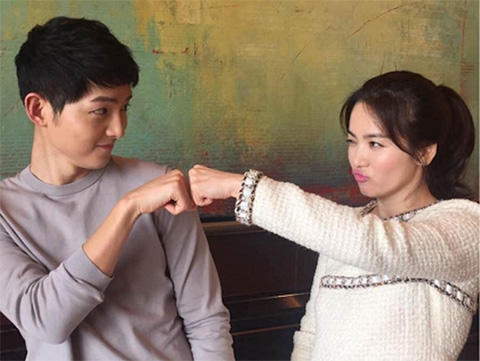 song-joong-ki-song-hye-kyo-su-ket-hop-hoan-hao-cua-xu-nu-bo-cap