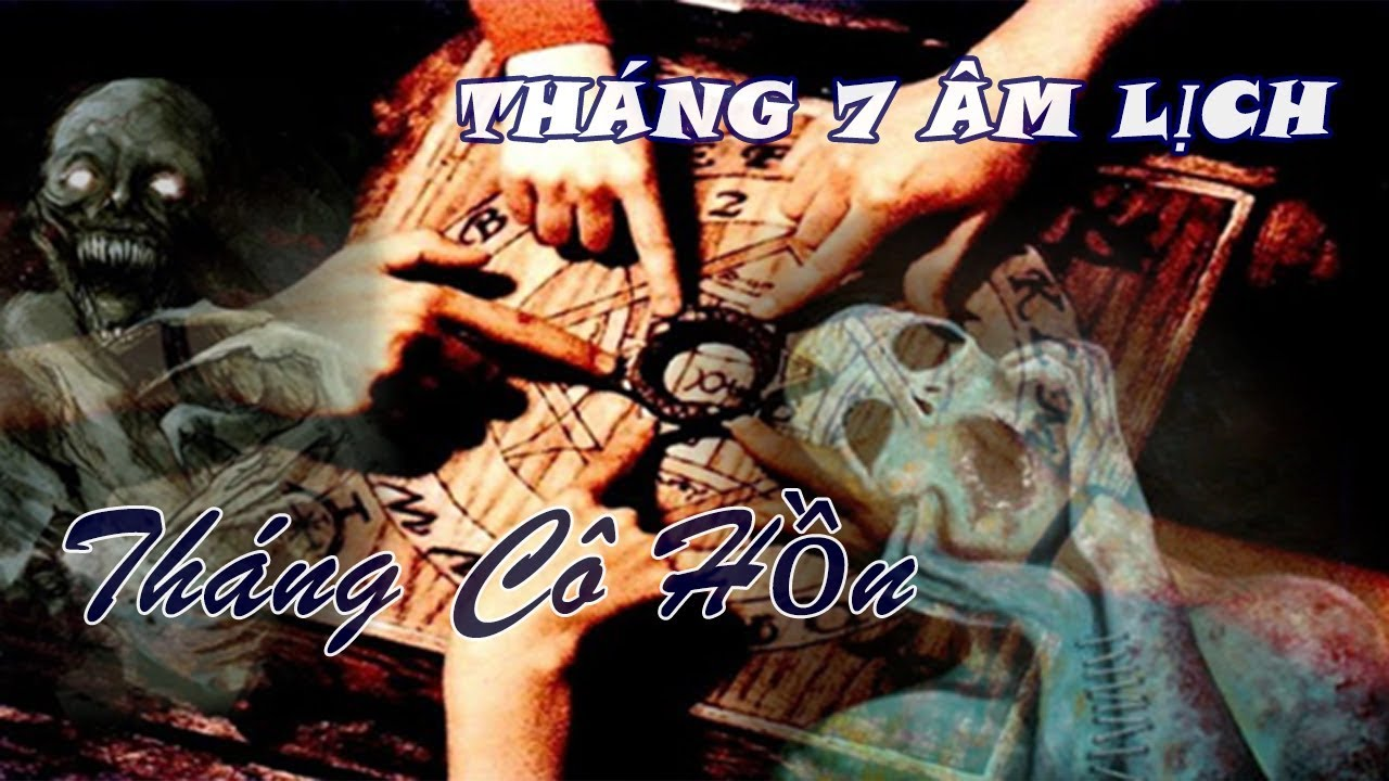 15-dieu-cam-ky-tuyet-doi-khong-duoc-pham-phai-trong-thang-co-hon