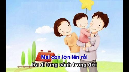 cau-chuyen-mua-vu-lan-doi-nay-ta-con-gap-bo-me-bao-nhieu-lan