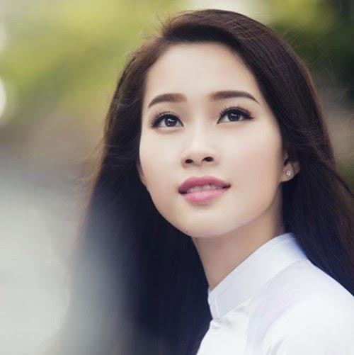 nhung-net-tuong-vang-muoi-mang-lai-phuc-khi-giau-sang-cho-phu-nu