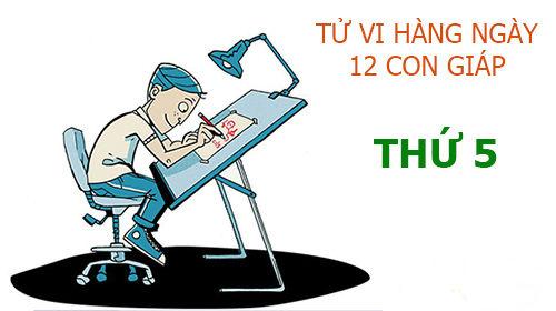 tu-vi-thu-nam-ngay-28-12-2017-cua-12-con-giap