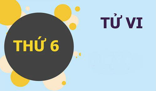 tu-vi-thu-sau-12-con-giap-ngay-15-12-2017