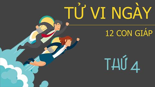 tu-vi-12-con-giap-ngay-17-01-2018