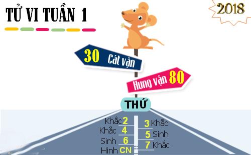 tu-vi-12-con-giap-tuan-tu-01-01-den-07-01-2018