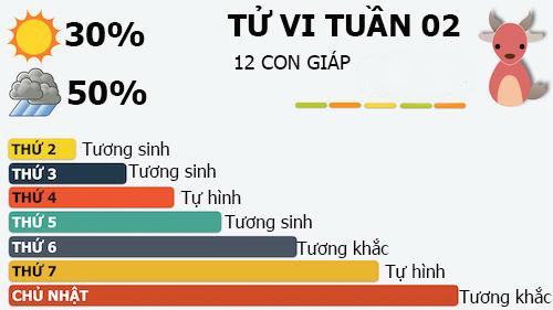 tu-vi-12-con-giap-tuan-tu-08-01-den-14-01-2018