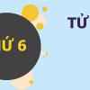 tu-vi-ngay-19-01-2018-cua-12-con-giap