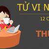 tu-vi-12-con-giap-ngay-10-02-2018
