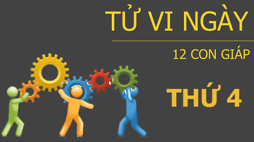 tu-vi-12-con-giap-ngay-28-02-2018