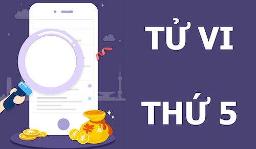 tu-vi-12-con-giap-ngay-01-03-2018