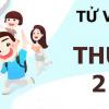 tu-vi-12-con-giap-ngay-19-03-2018