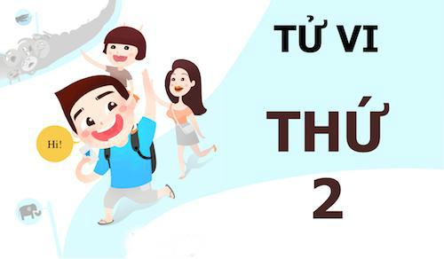 tu-vi-12-con-giap-ngay-26-03-2018