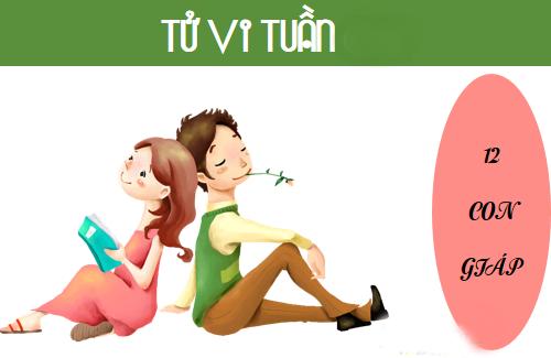 tu-vi-tuan-19-03-den-25-03-2018-cua-12-con-giap