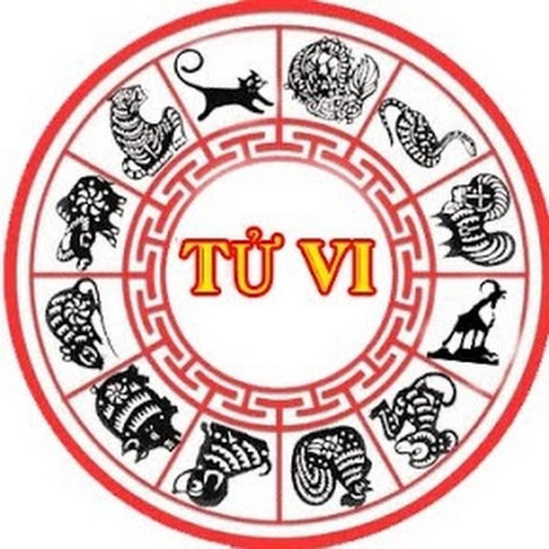 tu-vi-tuan-tu-05-03-den-11-03-2018-cua-12-con-giap