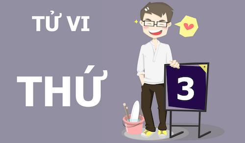 tu-vi-12-con-giap-ngay-03-04-2018