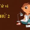 tu-vi-12-con-giap-thu-hai-ngay-16-04-2018