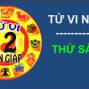 tu-vi-12-con-giap-thu-sau-ngay-13-04-2018
