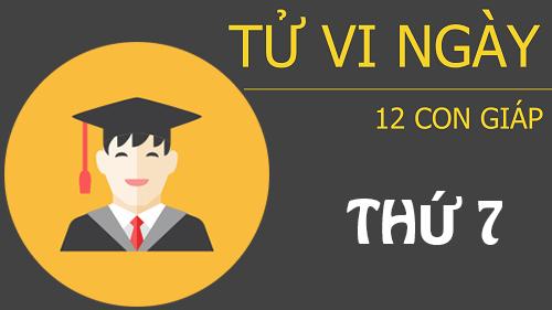 tu-vi-12-con-giap-chu-nhat-ngay-12-05-2018