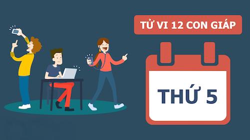 tu-vi-12-con-giap-thu-nam-ngay-28-06-2018