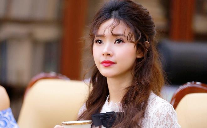 Xem tử vi cung Ma Kết, Bảo Bình, Song Ngư ngày 14/11/2018