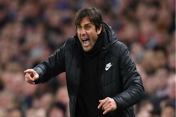TIN NHANH 1/11: HLV Conte muốn thay thế HLV Mourinho dẫn dắt Man Utd
