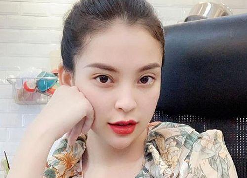 Xem tử vi cung Bạch Dương, Kim Ngưu, Song Tử ngày 30/11/2018