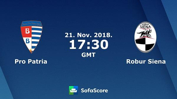 Nhận định Pro Vercelli vs Alessandria