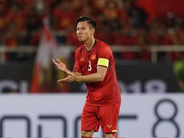 5 cái tên của ĐT Việt Nam được đặt nhiều kỳ vọng tại VCK Asian Cup 2019