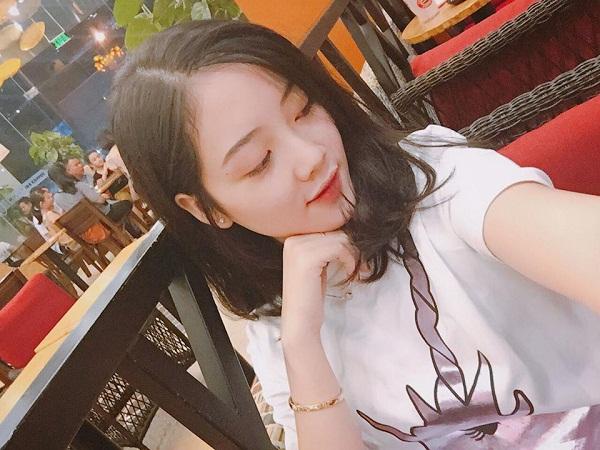 Xem tử vi cung Ma Kết, Bảo Bình, Song Ngư ngày 26/12/2018