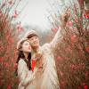 Nữ 91 mệnh gì? Xem tuổi kết hôn Tân Mùi nữ mạng
