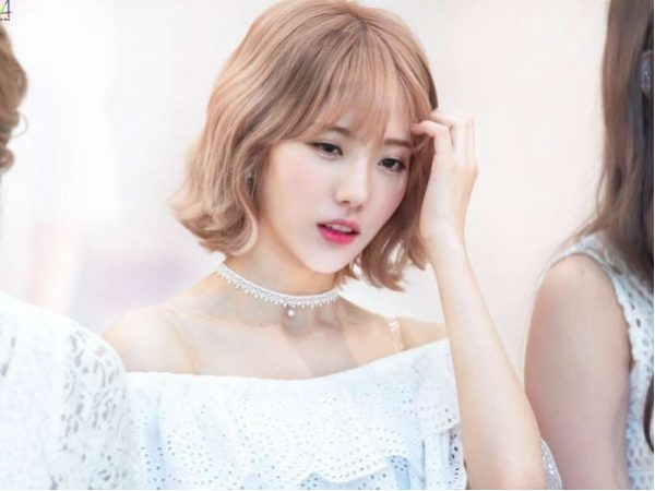 Xem tử vi cung Bạch Dương, Kim Ngưu, Song Tử ngày 30/01/2019