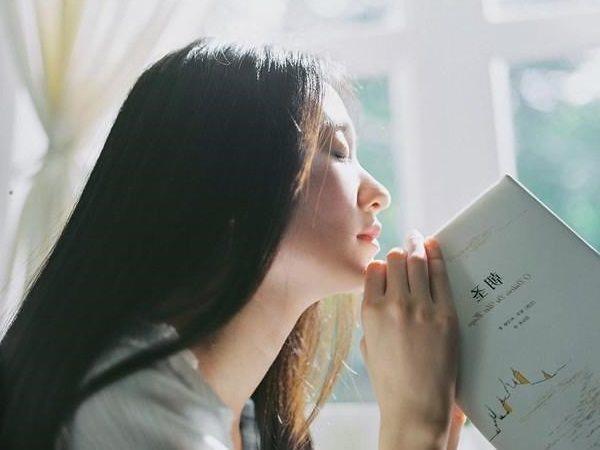 Xem tử vi cung Ma Kết, Bảo Bình, Song Ngư ngày 17/01/2019
