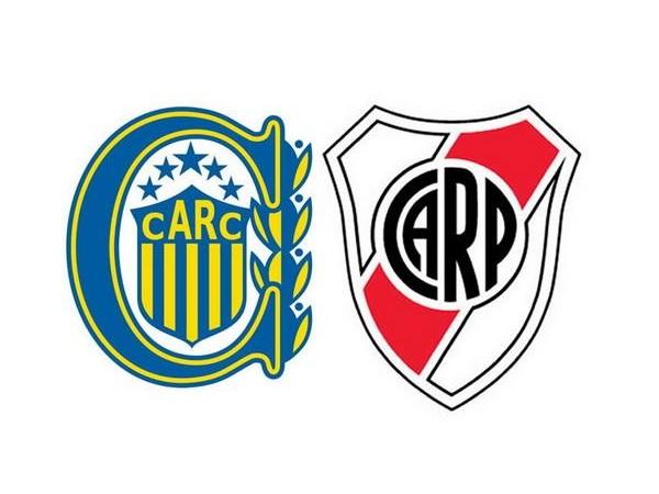 Nhận định Rosario Central vs River Plate