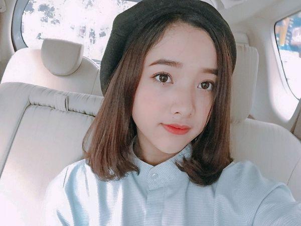 Xem tử vi cung Bạch Dương, Kim Ngưu, Song Tử ngày 27/02/2019