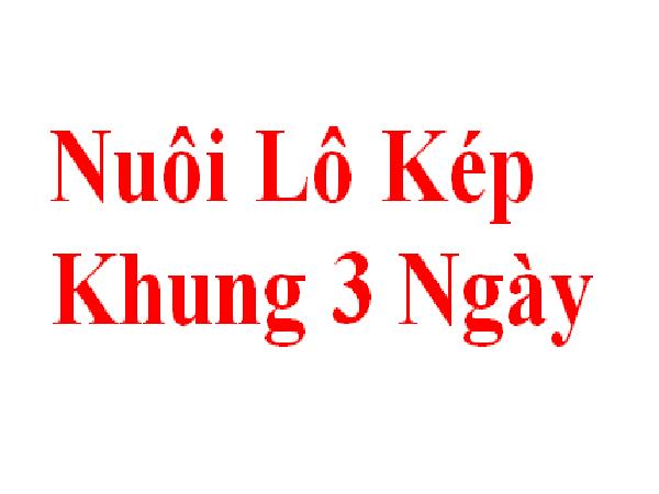 lo-kep-khung-3-ngay