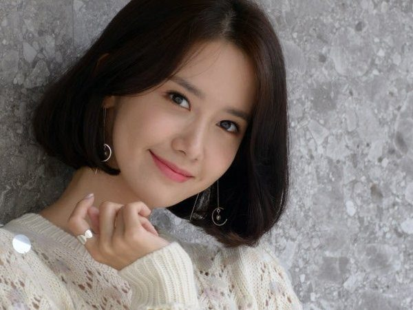 Xem tử vi cung Ma Kết, Bảo Bình, Song Ngư ngày 02/03/2019