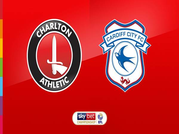 charlton-vs-cardiff-city-19h30-ngay-23-11