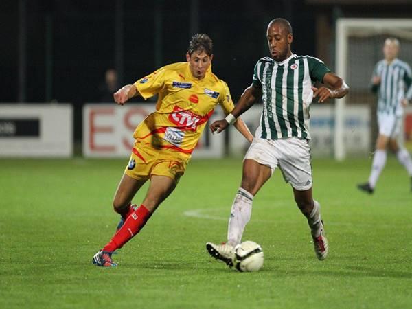 Nhận định Orleans vs Valenciennes 02h00 ngày 23/11