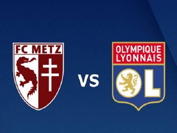 metz-vs-lyon-02h45-ngay-22-2-2020