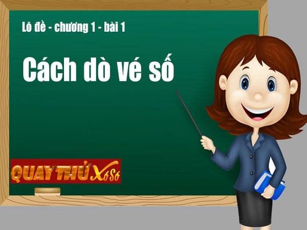 cach-do-ve-so (1)-min