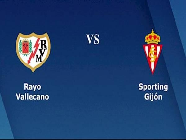 Nhận định Vallecano vs Gijon, 0h30 ngày 26/6