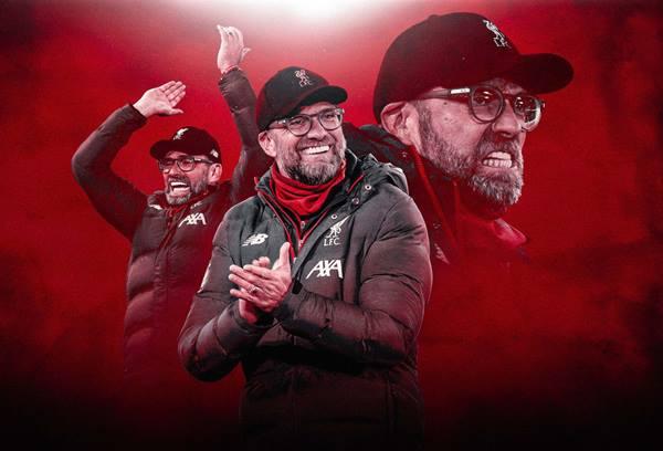 Tin thể thao 28/7: Klopp chia sẻ kế hoạch chuyển nhượng của Liverpool