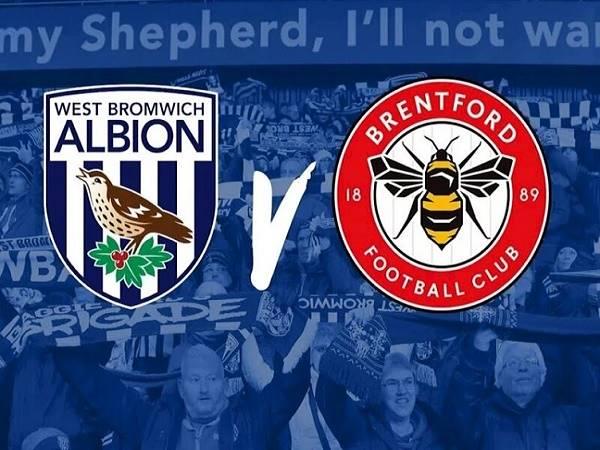 Soi kèo West Brom vs Brentford 01h00, 23/09 - Cúp Liên đoàn Anh