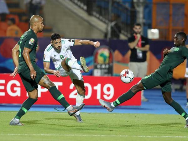 nhan-dinh-nigeria-vs-tunisia-0h30-ngay-14-10