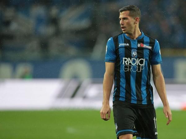 Tin thể thao sáng 29/10: Sao Atalanta cảnh báo Liverpool trước cuộc chạm trán