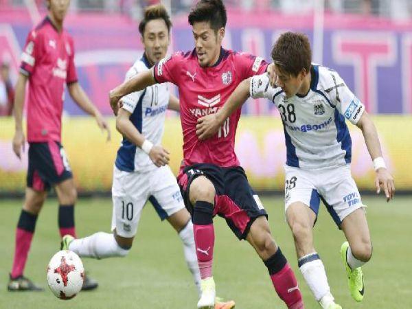 Nhận định soi kèo Shimizu vs Cerezo Osaka, 12h00 ngày 14/11