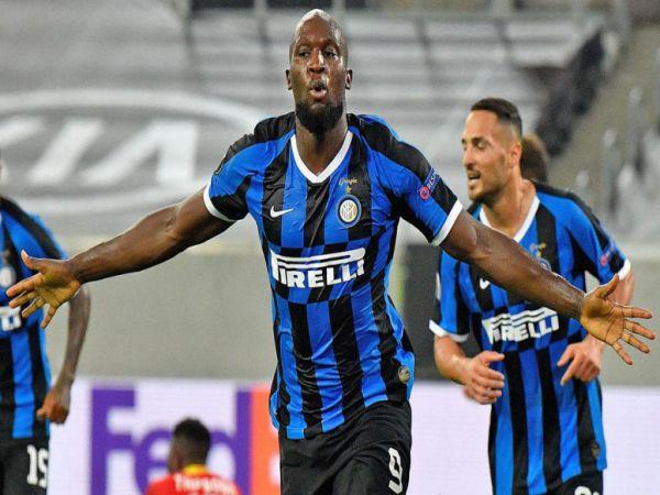 Nhận định, soi kèo Inter vs Shakhtar Donetsk, 03h00 ngày 10/12