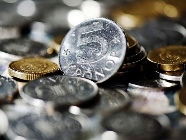 Nằm mơ thấy tiền xu đánh con gì có khả năng đổi đời?